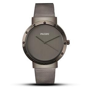 3206237c3a9a Pulsera Illuminati Casio Joyas Relojes Masculinos - Relojes Pulsera ...