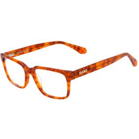 Óculos D G Modelo 8063 Marrom. Preço Duty Free! Muito Bom! - Óculos ... 8984193ee4