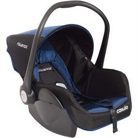 Bebê Conforto Casulo Ii Kiddo (promoção!)