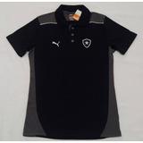 Camisa Botafogo 2013 - Camisa Botafogo Masculina no Mercado Livre Brasil 744ec040e00e1