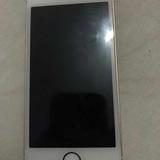 iPhone 5s 16gb Produto Original Usado B