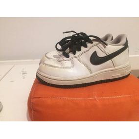 cdd73cf9 Zapatillas Adidas Para Bebe Numero 16 - Ropa y Accesorios en Mercado ...