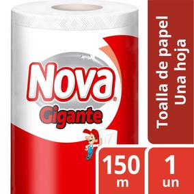 Toalla Nova Gigante 150m Extra Grande Oferta