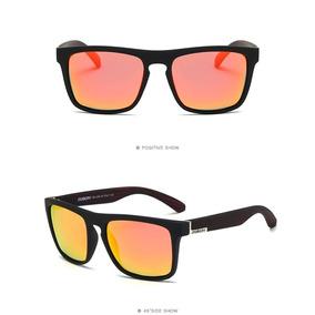 ddb5c85b8b8cd ... Feminino Madeira Uv400 Última Moda Promoção. Minas Gerais · Oculos De  Sol Lente Polarizada Original Lançamento 2018