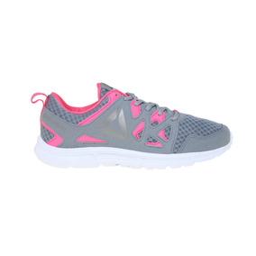 Zapatillas Reebok Running Run Supreme 3.0 Mujer Gr/rf
