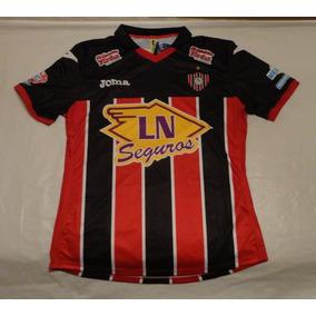 32f46b16cac25 Camiseta Joma Camisetas Futbol Clubes Nacionales - Camisetas de ...