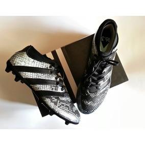 half off 87cff f83f1 Zapatos De Fútbol adidas Ace 16.3 Fgag Viper Pack Aq3441