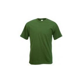 Camiseta Verde Oliva Licrada Policia Accesorios Ejercito Col c1b82744e18d1