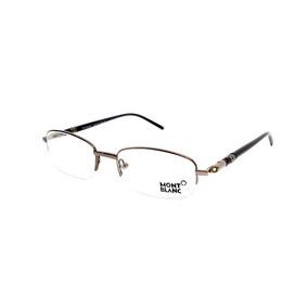 2e8024d23067a Oculos De Grau Armacoes Mont Blanc Maranhao Acailandia - Óculos no ...