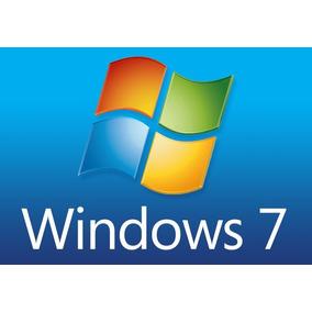 Activa Tu Windows 7 Para Siempre