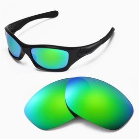 Oculos Oakley Pit Bull G - Óculos no Mercado Livre Brasil 3a4ea11a5e