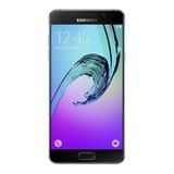 Samsung Galaxy A5 2016 A510m/ds 16gb Dual Original Vitrine