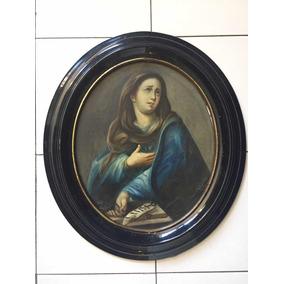 32cb8a81be7 Antiguedades Virgen De Los Dolores en Mercado Libre México