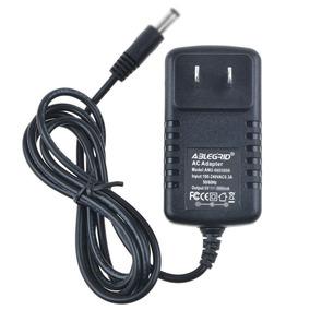 Adaptador Genérico Para Wilson Electronics Parte 2 9913-9718