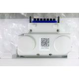 Bomba De Drenado Dc97-17543a Dispensador Lavadora Samsung