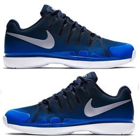 Tênis Nike Zoom Vapor 9.5 Tour - Roger Federer
