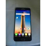 Galaxy S6 Edge Plus Libre Falla Cámara Envío Gratis 106