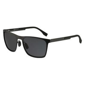 S) %c3%b3culos De Sol Hugo Boss ( Modelo  Titanium 0005 - Óculos no ... e2caa098e5
