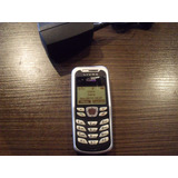 Celular Aiko 31p Tdma Livre