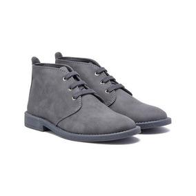 Zapatos Para Niños - Scott David - Importados