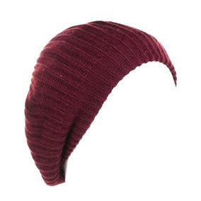 Boina A Crochet Tipo Rasta en Mercado Libre México 880a072c60a
