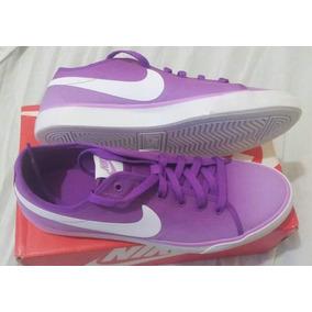 Tênis Nike Primo Court Feminino