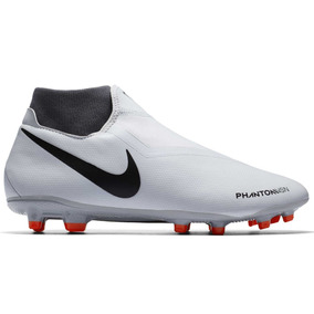 sports shoes 58134 2c0d5 Botin Bota Nike Phantom Vsn Academy Dynamic Fit Futbol