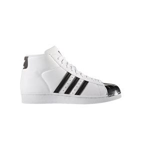 8f7ab93c71638 Zapatillas Adidas Botitas de Mujer en Mar del Plata en Mercado Libre ...