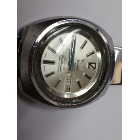 094889a9e99 Relogio Patek Philippe Geneve Swiss - Relógios no Mercado Livre Brasil