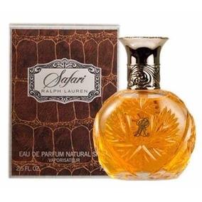 Perfume Safari Feminino - Perfumes Importados Ralph Lauren Femininos ... b768d19a491