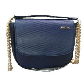 6437d2211 Bolsa Preta Pequena Social - Bolsas Azul escuro no Mercado Livre Brasil