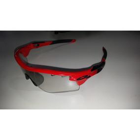 a7e05cb143 Lentes Fotocromaticas Multifocal - Óculos De Sol Oakley no Mercado ...