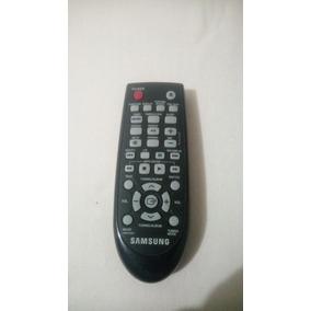 Controle Remoto Samsung Mx C 630; 730 - Frete + Barato!
