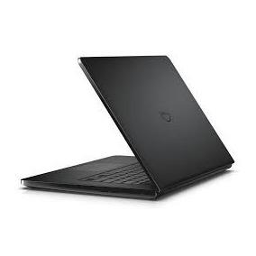 Noebook Dell Inspiron 14 500 Hd Core I5