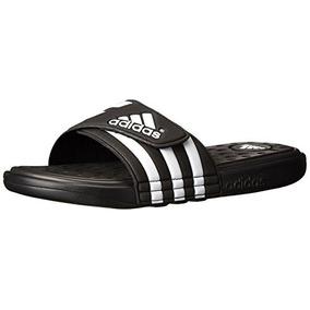 buy online a17b1 20bc7 adidas Performance De Los Hombres Adissage Sc Sandalia,negro
