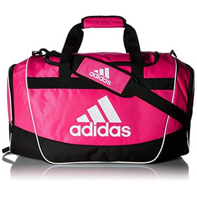 a9be797ae Petates Deportivos,bolsa adidas Defender Ii Medium Duffe.