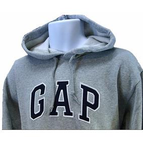 e1e07468ccbbe Moleton Masculino Gap Original Importado Dos Eual