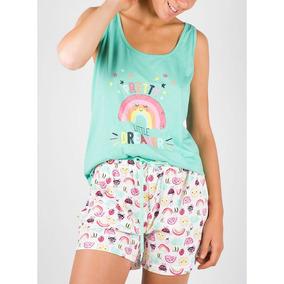 Pijama Salute