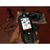 Motorola Rokr E1.negro. Libre. $1399 Con Envío.