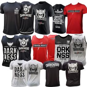 53c775118a Kit Todos As Camisetas Integralmédica - Todos Tamanhos