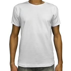 ec77f77ace Camisa Com Proteção Solar Uv 50 Camisa Da Latinha Masculina. Bahia ·  Camiseta Lisa 100% Algod Fio 30.1 Penteado Camisa Da Latinha