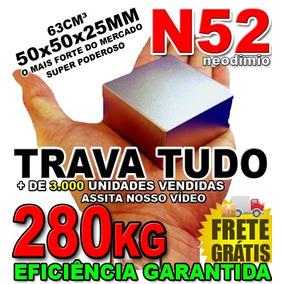 4ff39a3ddba Ima Que Trava Relogio - Imã de Neodímio para Artesanato no Mercado ...