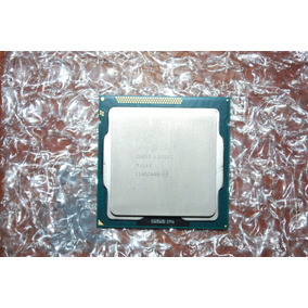 Intel I3-3220 (3.30 Ghz), Sockets Fclga1155