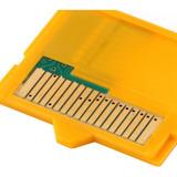 Convertidor Adaptador Memoria Micro Sd A Xd Para Olympus