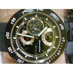 fe07bef5a91 Relogio Orient Masculino Automatico Japan - Relógios no Mercado ...