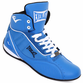 Tenis Everlast Box Punch 1 -meses Sin Intereses-