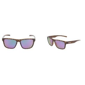 Oculos Hb Carvin Espelhado - Óculos no Mercado Livre Brasil 79de7202c7