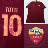 17 Camisa Roma 16 no Mercado Livre Brasil c26b3c57e46cf