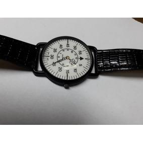 6326ed6fd05 Lindo Relogio Gandar Quartz - Relógios Antigos no Mercado Livre Brasil
