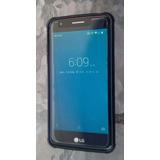 Lg X240 Nuevo